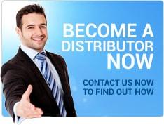 Become a distributor now