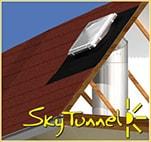 sky_tunnel_xl2_rigid_small